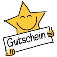 Gutscheine und Kostenloses - das Beste vom Besten - DieServicewelt.de